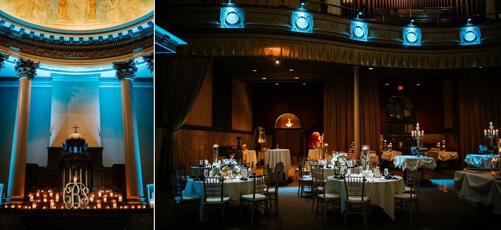 bell-event-centre-wedding-_0028.jpg