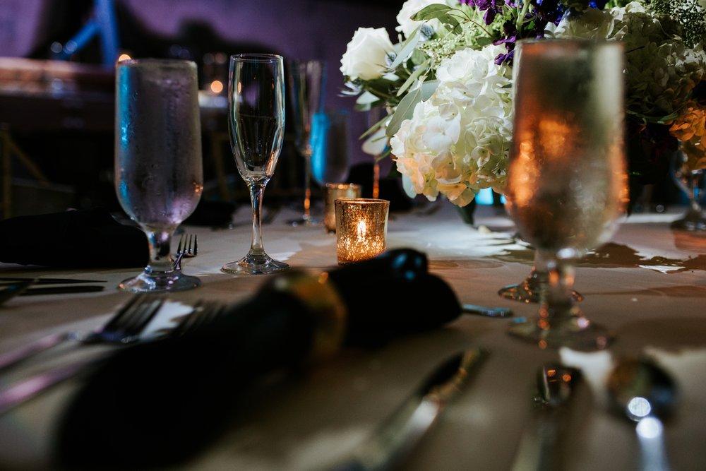 bell-event-centre-wedding-_0030.jpg