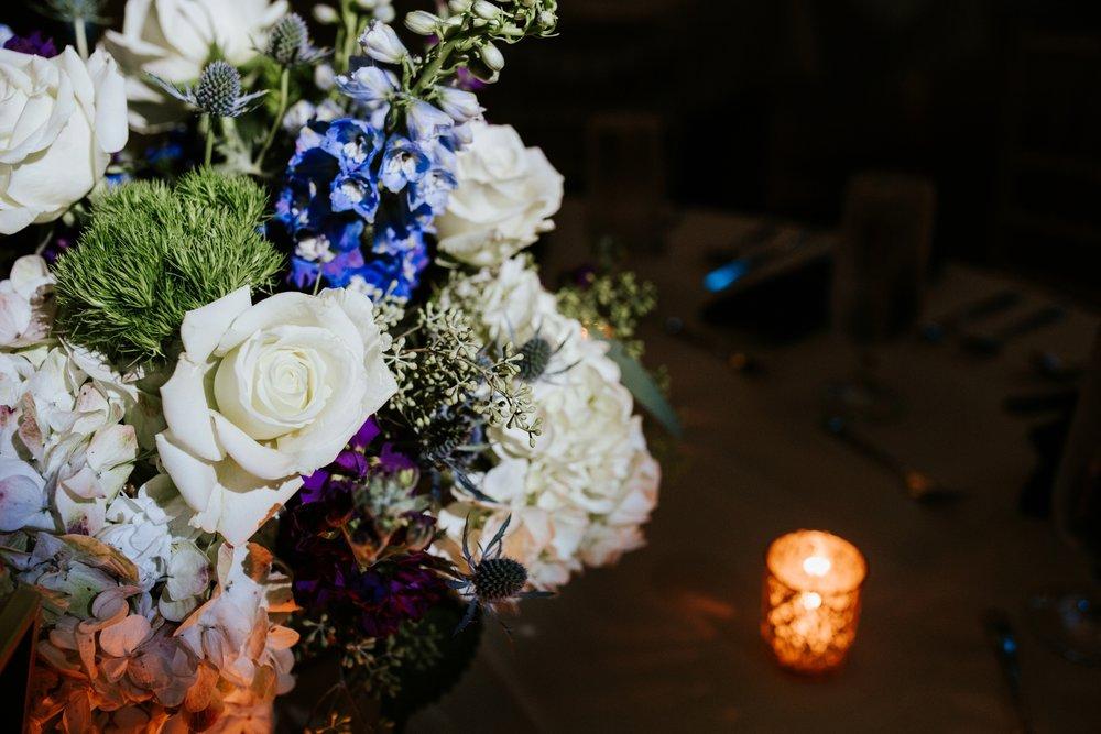bell-event-centre-wedding-_0029.jpg