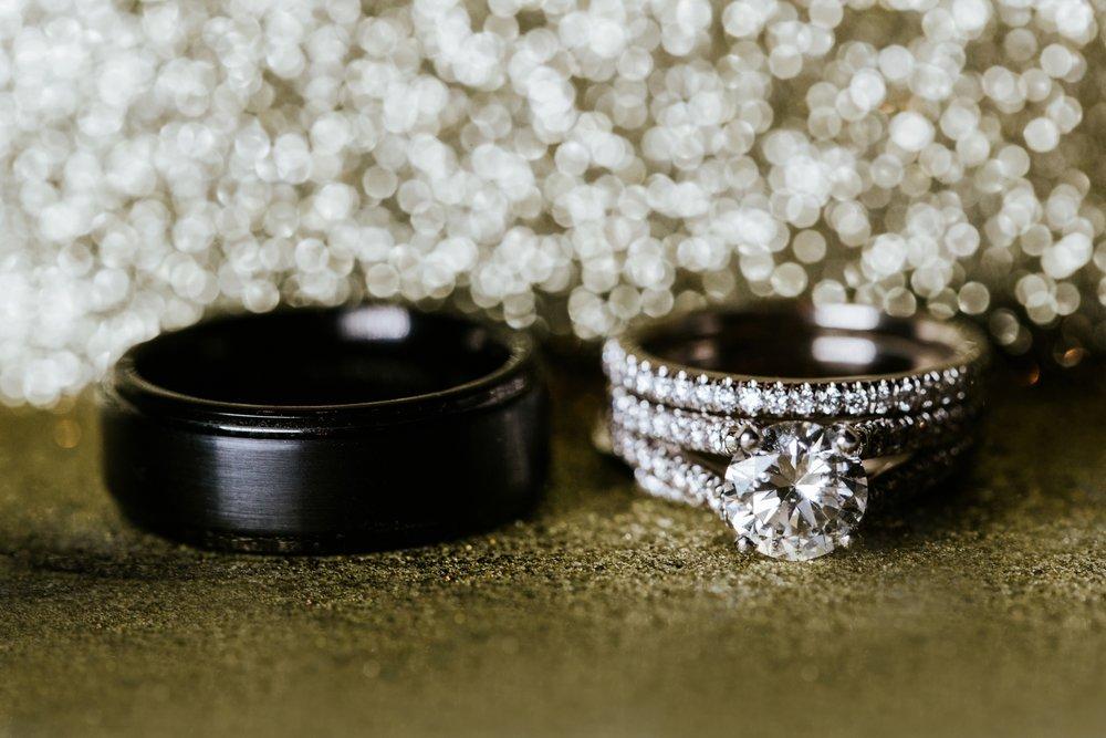 bell-event-centre-wedding-_0031.jpg