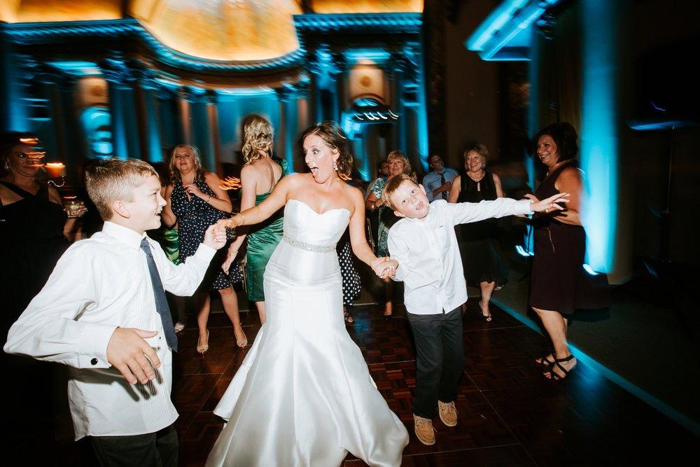 bell-event-centre-wedding-_0033.jpg