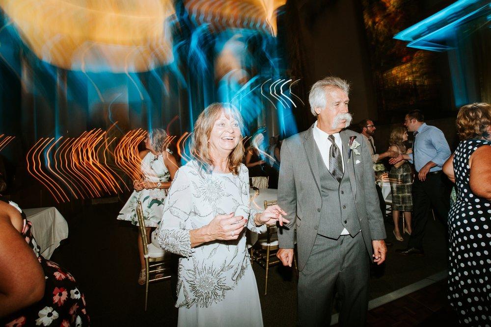 bell-event-centre-wedding-_0035.jpg