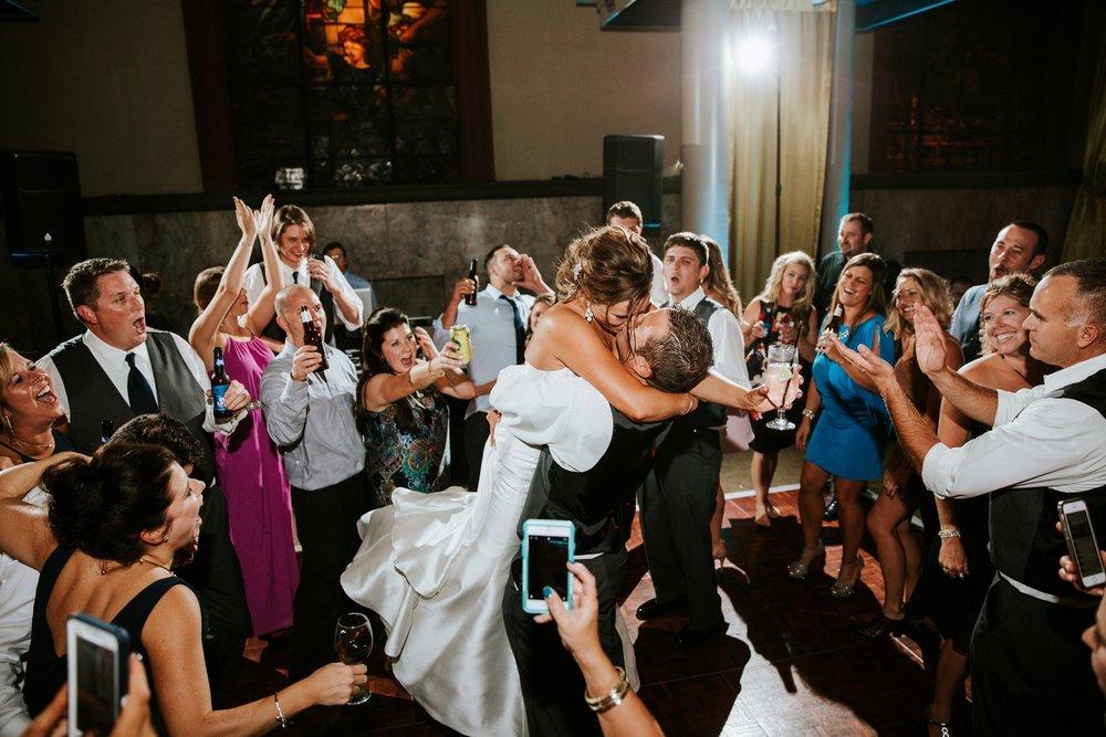 bell-event-centre-wedding-_0039.jpg