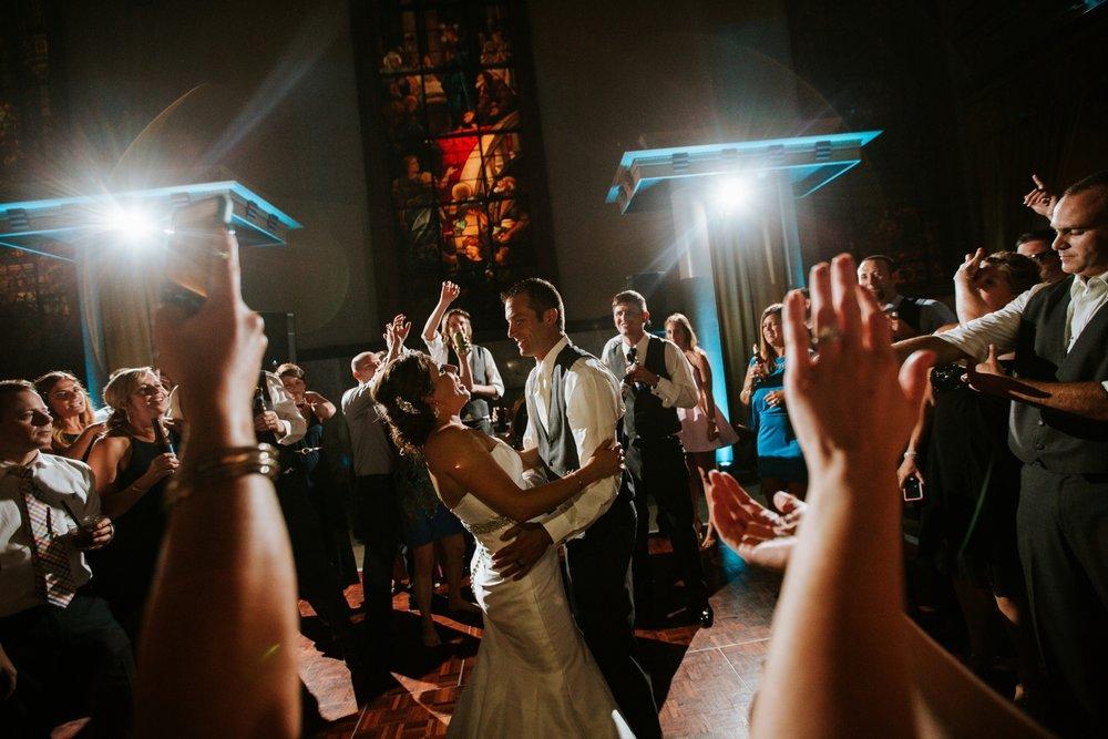 bell-event-centre-wedding-_0040.jpg