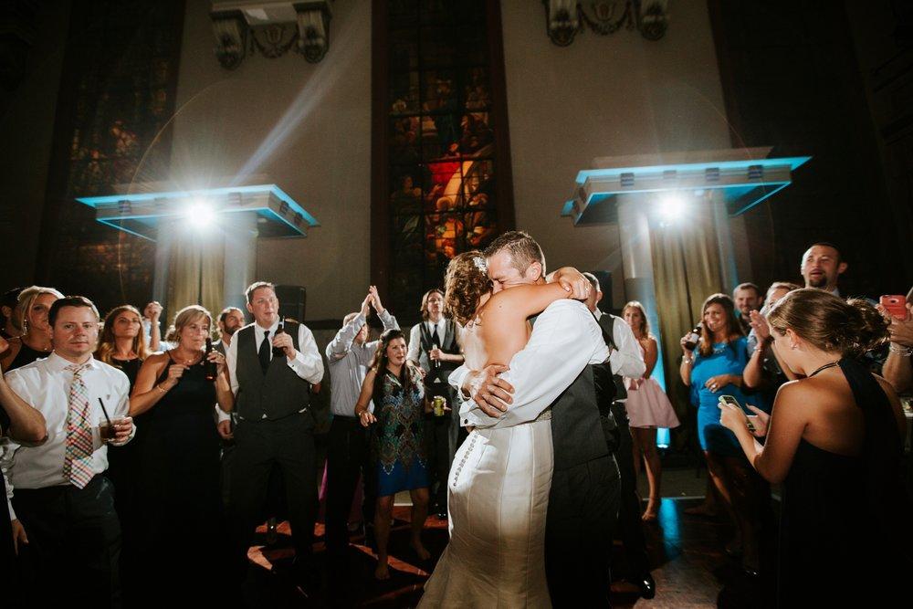 bell-event-centre-wedding-_0041.jpg