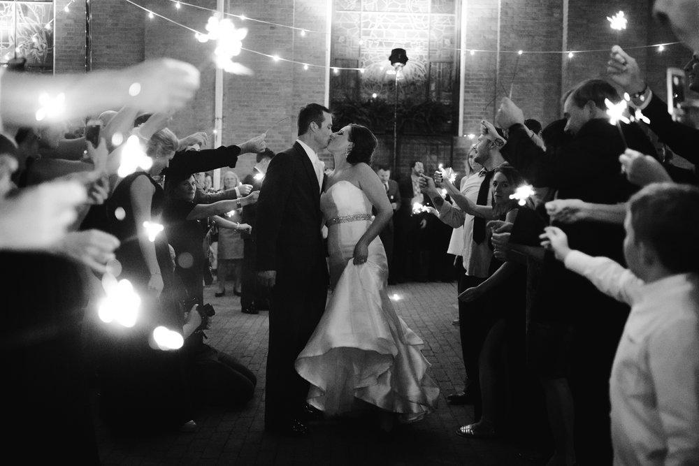 bell-event-centre-wedding-_0042.jpg