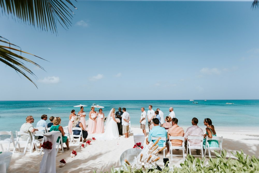 grand-turk-destination-wedding-_0025.jpg