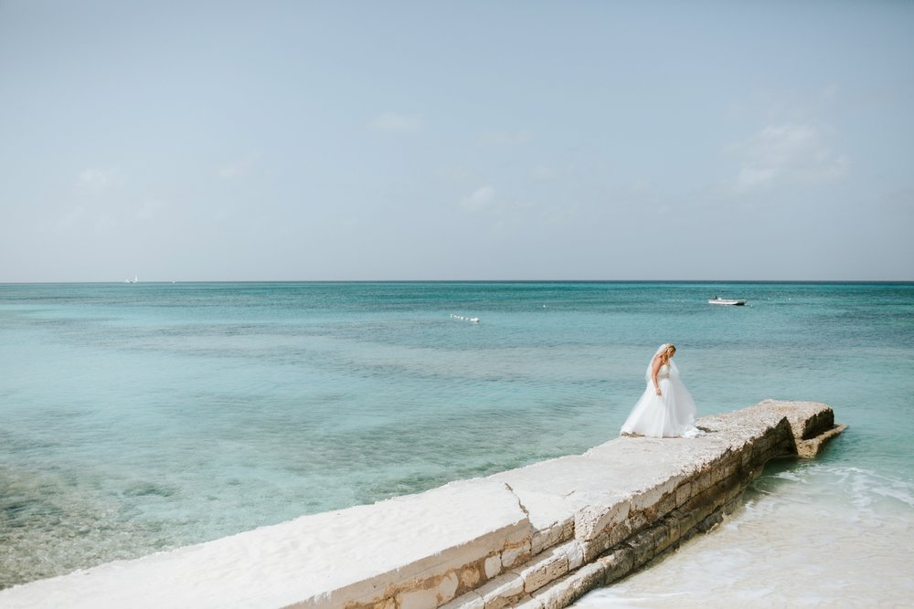 grand-turk-destination-wedding-_0027.jpg