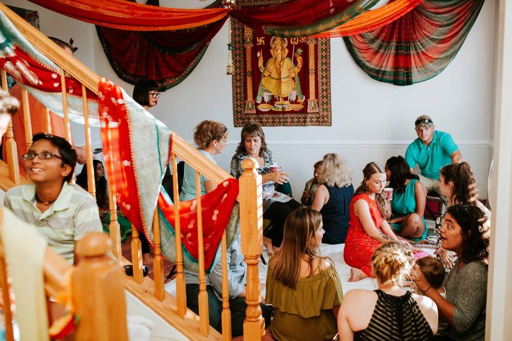 indian-wedding-photography-cincinnati-_0001.jpg