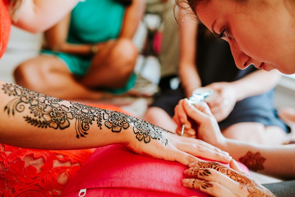 indian-wedding-photography-cincinnati-_0003.jpg