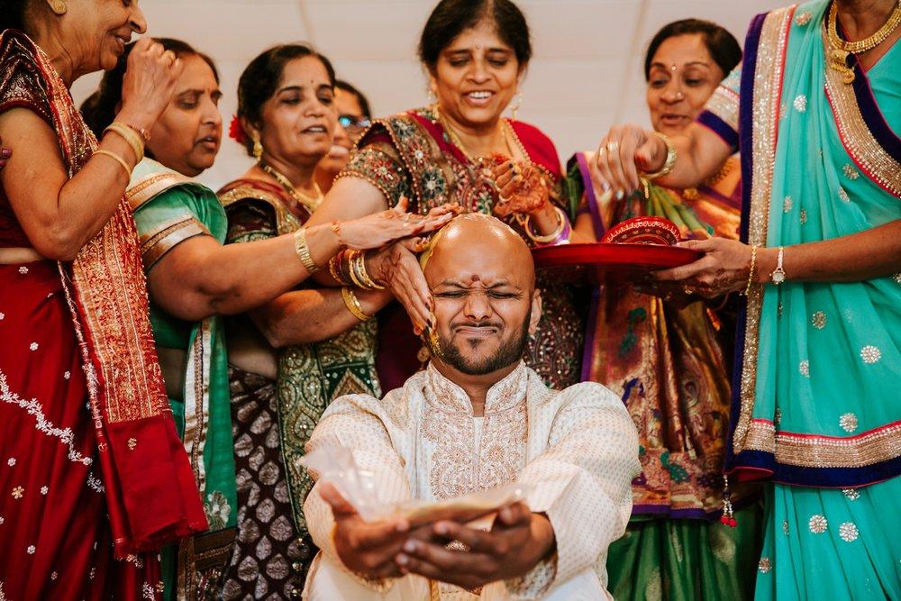 indian-wedding-photography-cincinnati-_0004.jpg