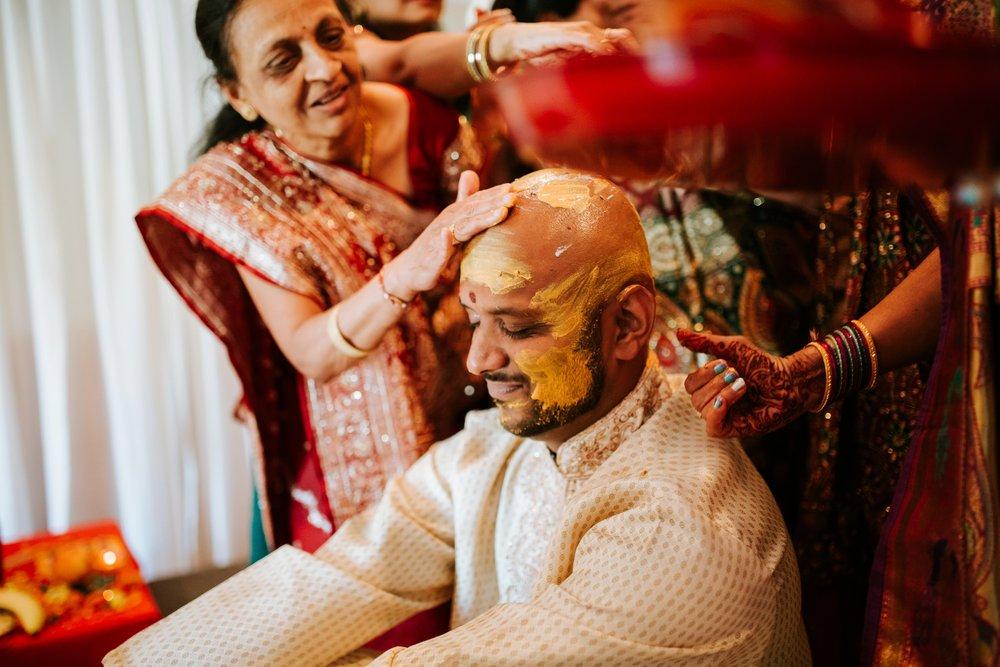 indian-wedding-photography-cincinnati-_0005.jpg