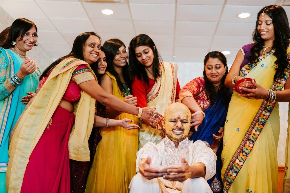 indian-wedding-photography-cincinnati-_0006.jpg