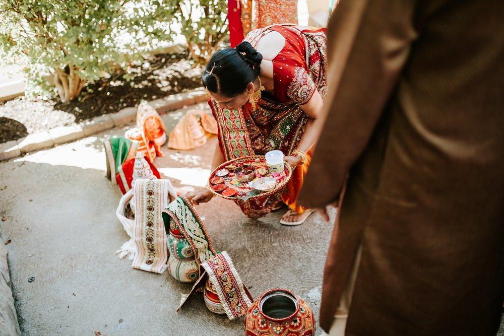 indian-wedding-photography-cincinnati-_0007.jpg