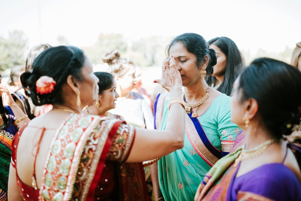 indian-wedding-photography-cincinnati-_0008.jpg