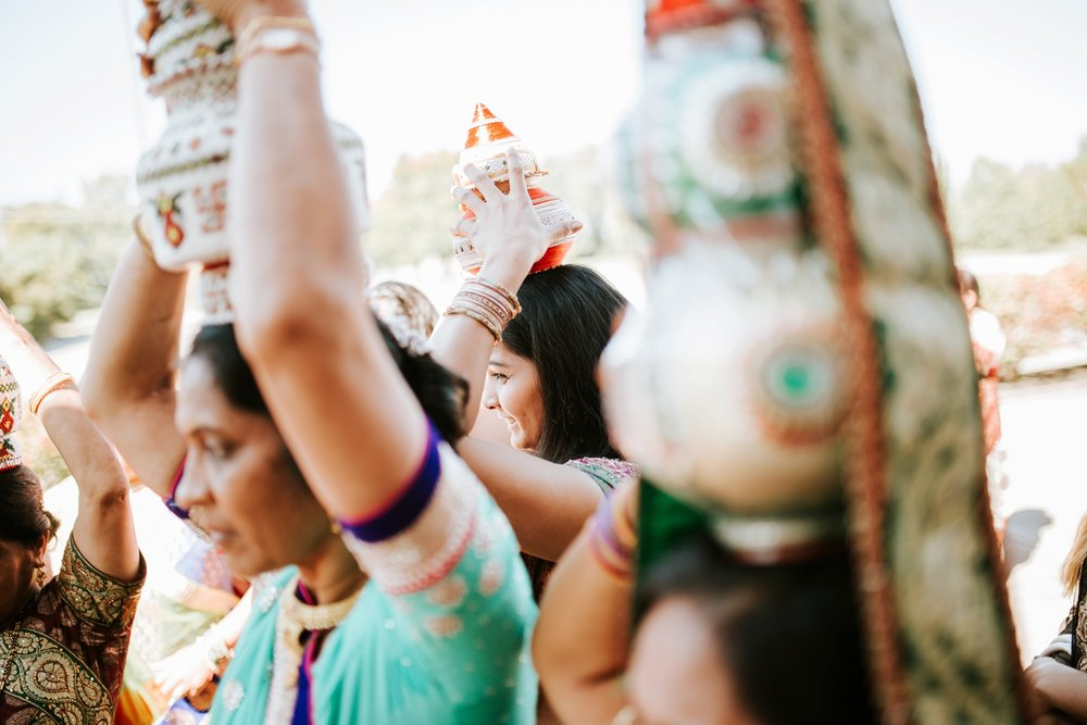 indian-wedding-photography-cincinnati-_0009.jpg