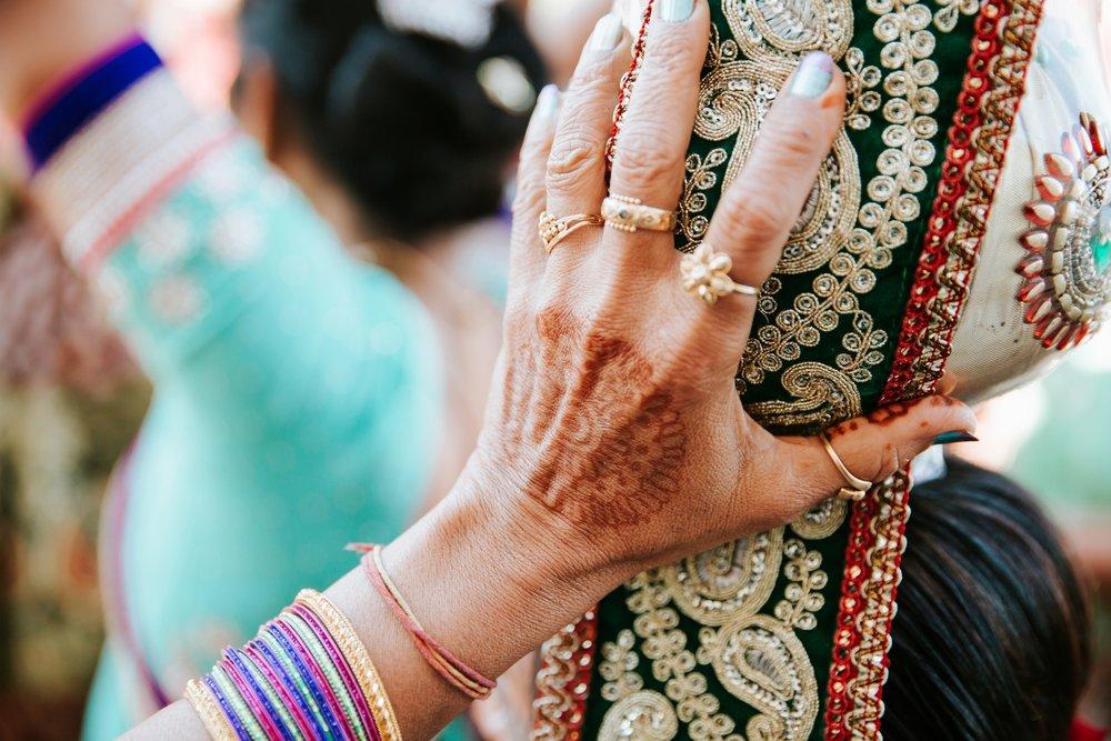 indian-wedding-photography-cincinnati-_0010.jpg