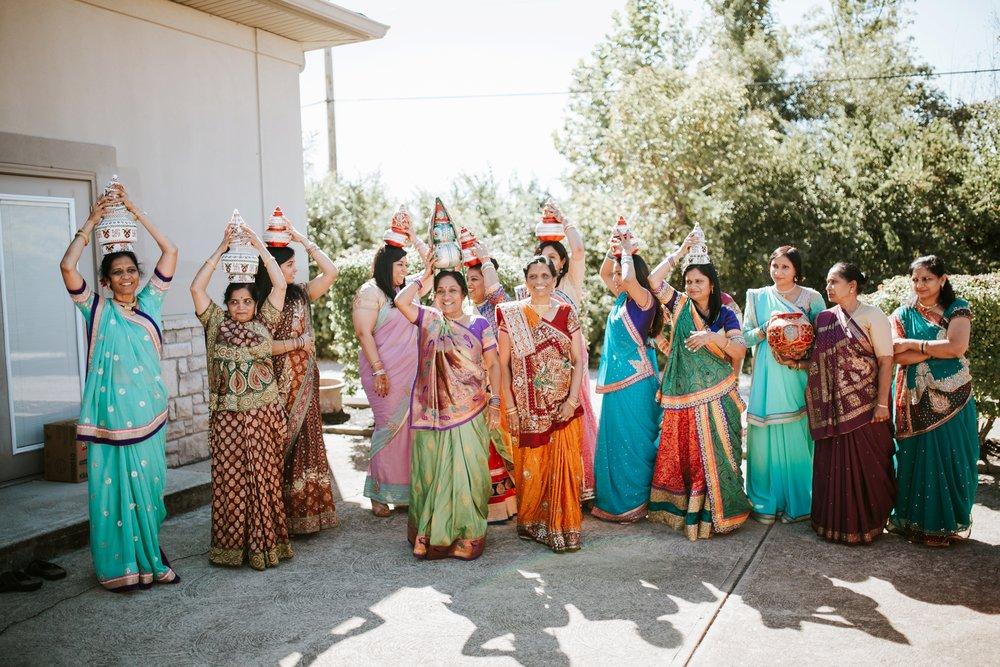 indian-wedding-photography-cincinnati-_0011.jpg