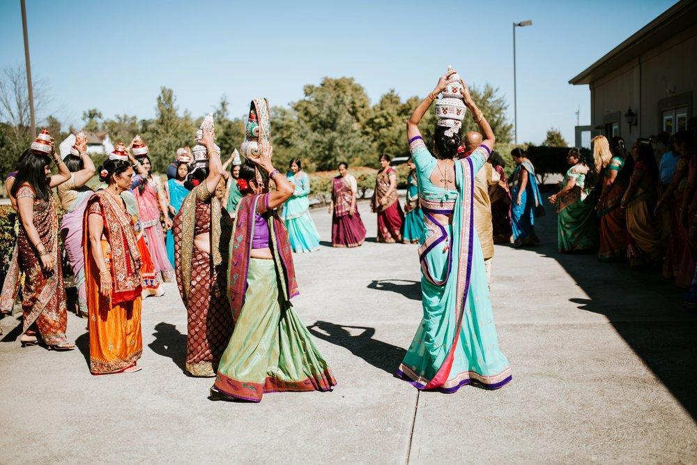 indian-wedding-photography-cincinnati-_0012.jpg