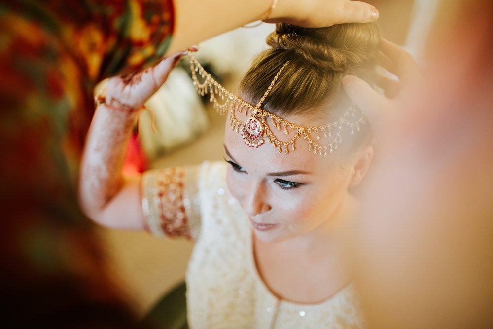 indian-wedding-photography-cincinnati-_0013.jpg