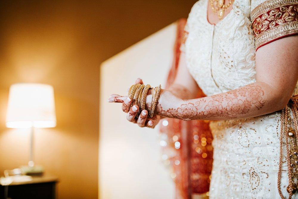 indian-wedding-photography-cincinnati-_0015.jpg