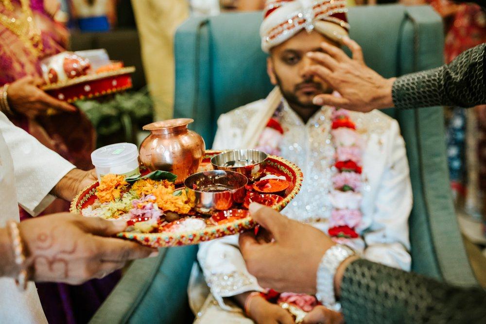 indian-wedding-photography-cincinnati-_0016.jpg