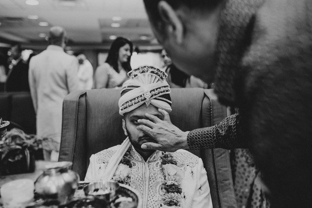 indian-wedding-photography-cincinnati-_0017.jpg