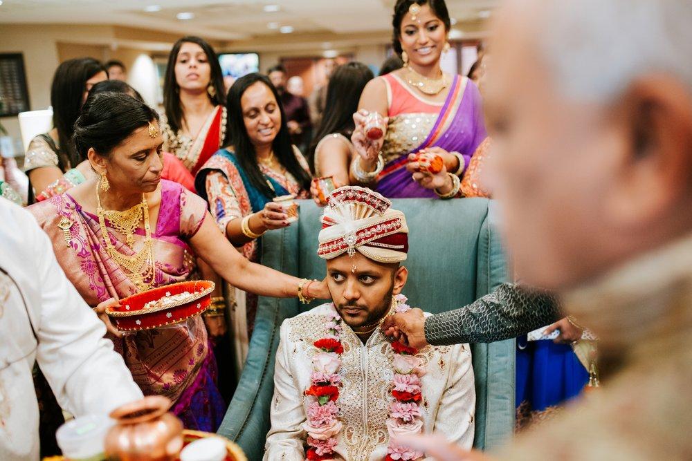 indian-wedding-photography-cincinnati-_0019.jpg