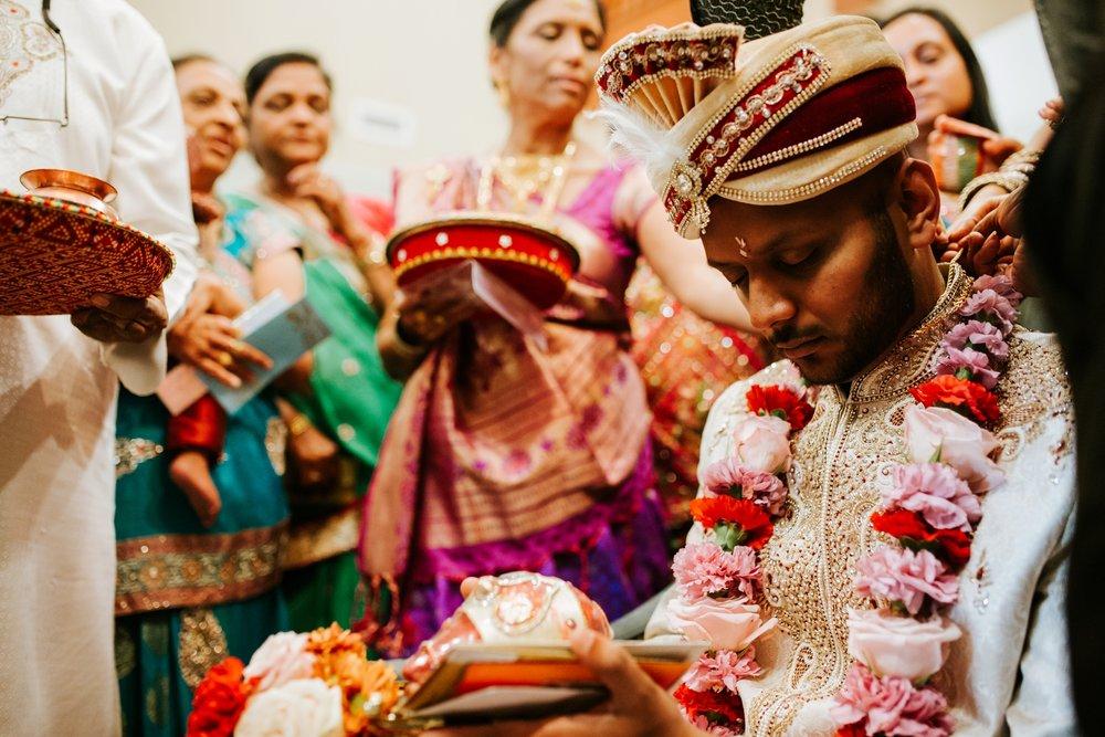 indian-wedding-photography-cincinnati-_0018.jpg