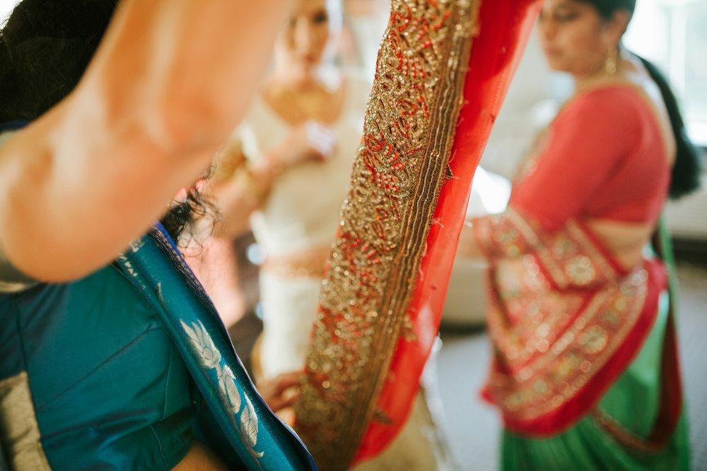 indian-wedding-photography-cincinnati-_0020.jpg