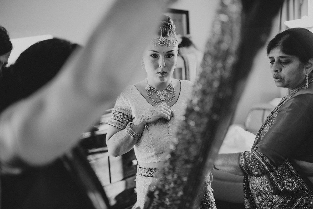 indian-wedding-photography-cincinnati-_0021.jpg