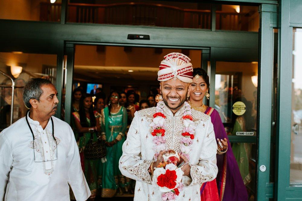 indian-wedding-photography-cincinnati-_0023.jpg