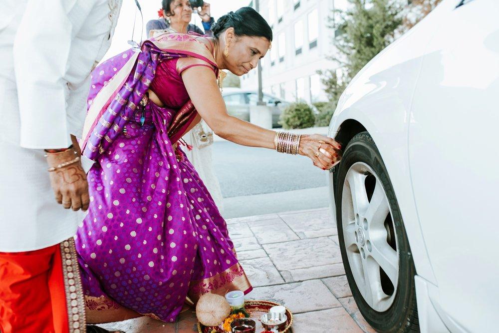 indian-wedding-photography-cincinnati-_0024.jpg