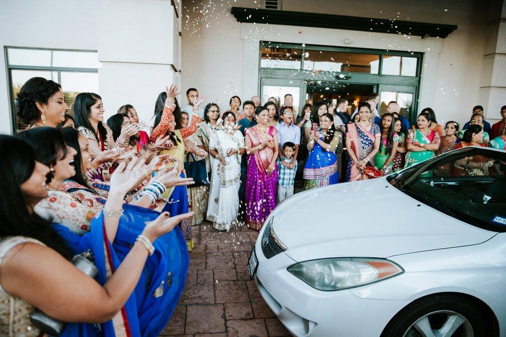 indian-wedding-photography-cincinnati-_0025.jpg