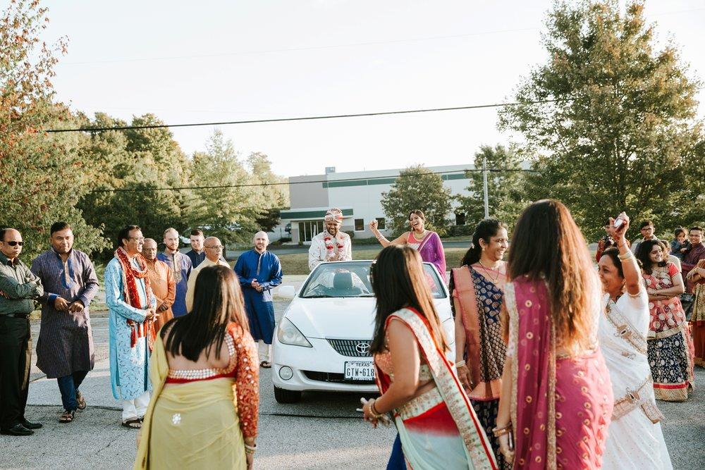 indian-wedding-photography-cincinnati-_0026.jpg