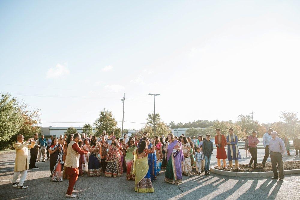 indian-wedding-photography-cincinnati-_0027.jpg