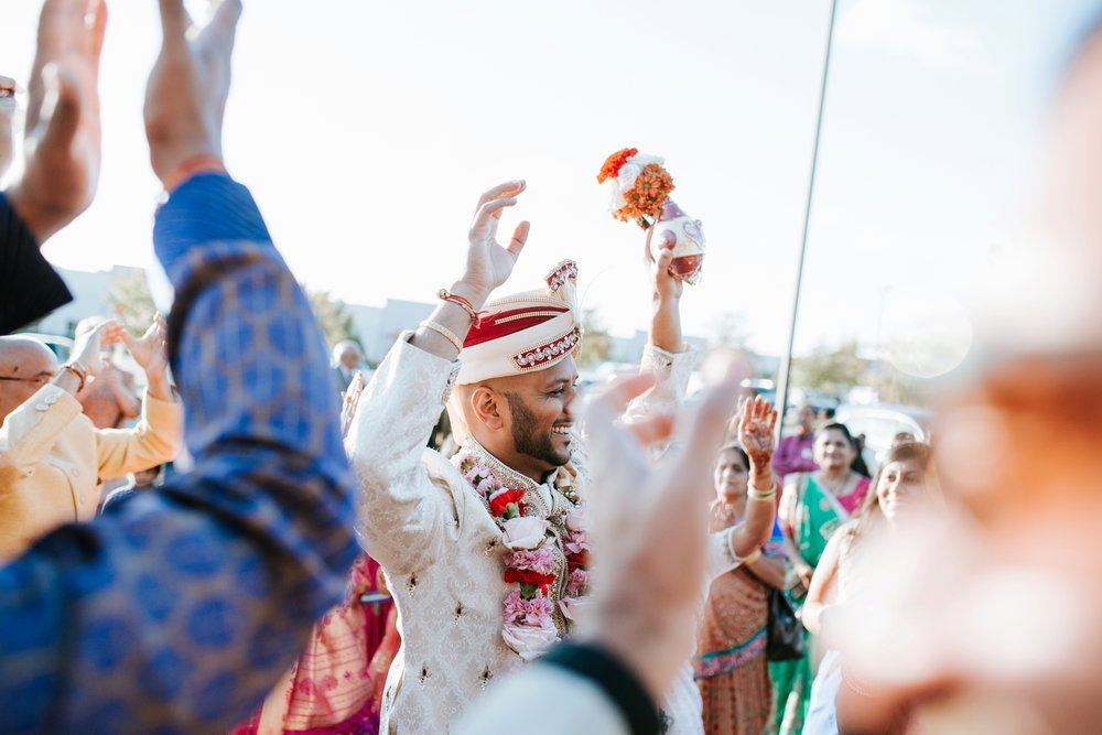 indian-wedding-photography-cincinnati-_0028.jpg