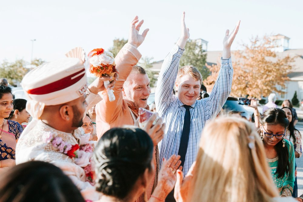 indian-wedding-photography-cincinnati-_0030.jpg