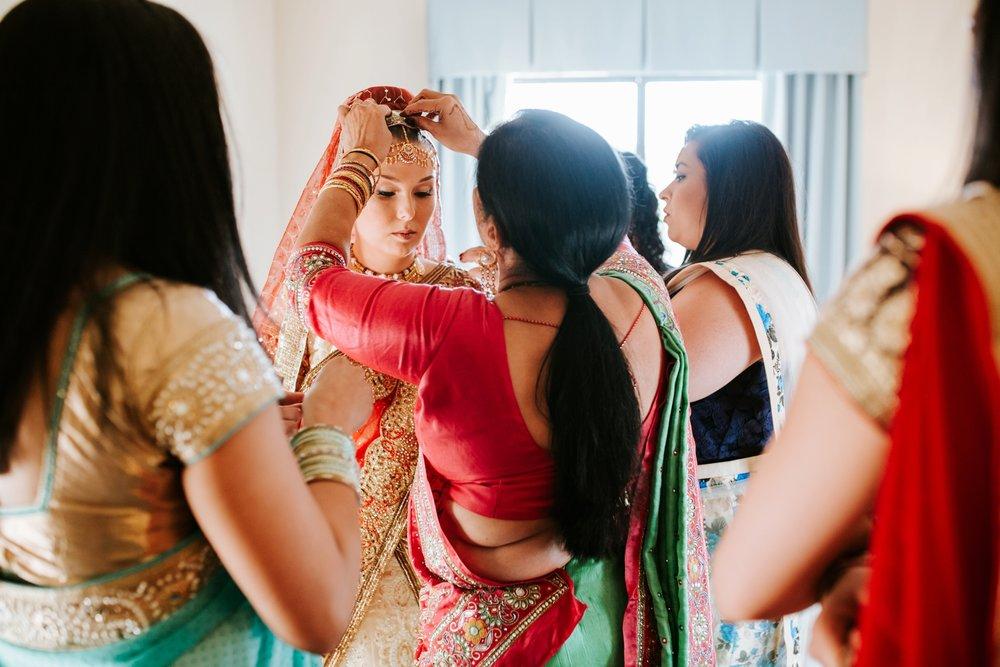 indian-wedding-photography-cincinnati-_0031.jpg