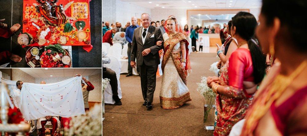 indian-wedding-photography-cincinnati-_0033.jpg