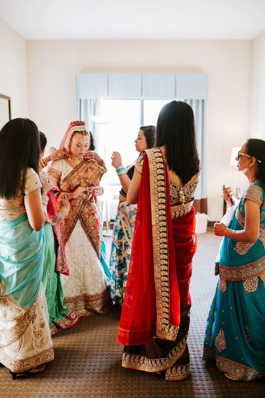 indian-wedding-photography-cincinnati-_0032.jpg