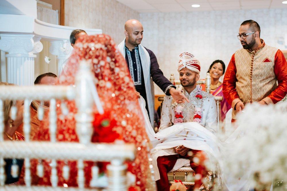 indian-wedding-photography-cincinnati-_0034.jpg