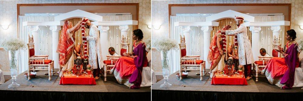 indian-wedding-photography-cincinnati-_0036.jpg