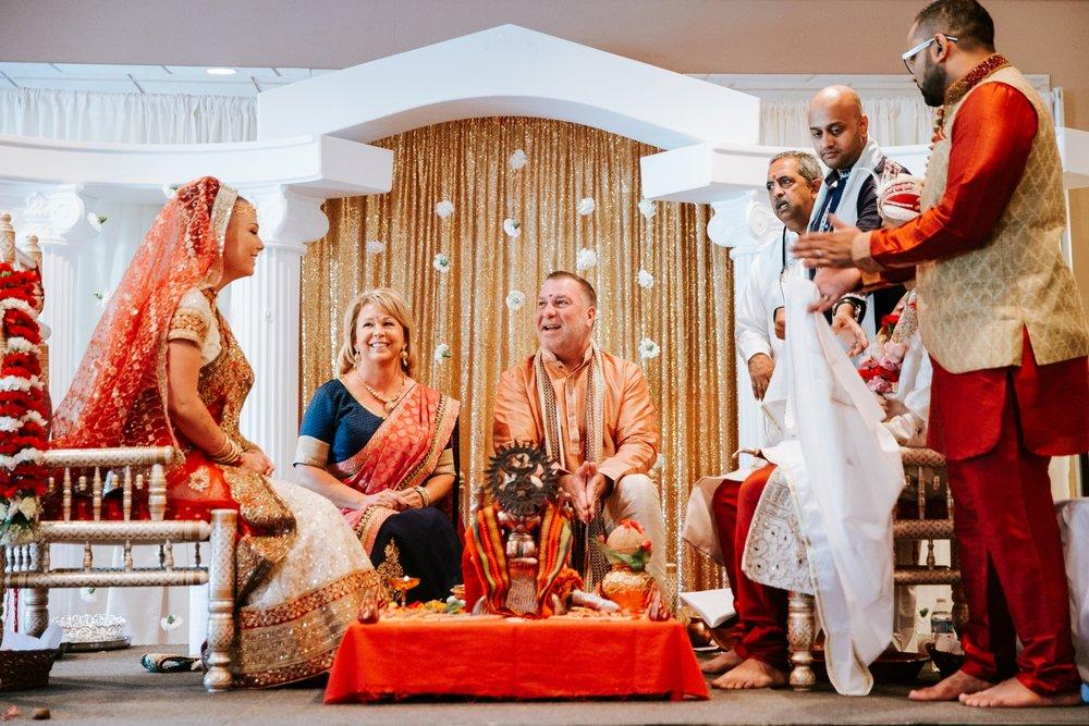 indian-wedding-photography-cincinnati-_0035.jpg