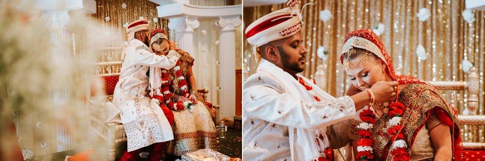 indian-wedding-photography-cincinnati-_0038.jpg