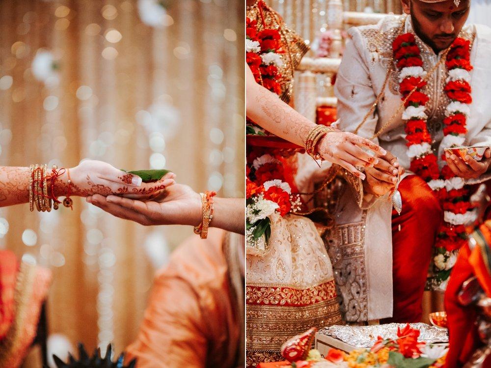 indian-wedding-photography-cincinnati-_0037.jpg