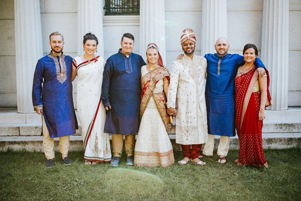indian-wedding-photography-cincinnati-_0040.jpg
