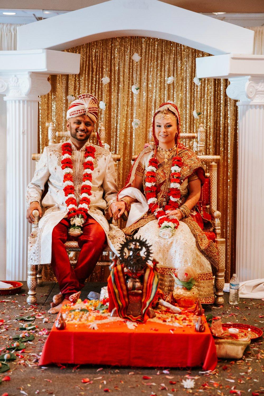 indian-wedding-photography-cincinnati-_0039.jpg