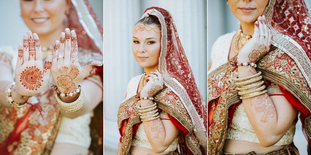 indian-wedding-photography-cincinnati-_0041.jpg