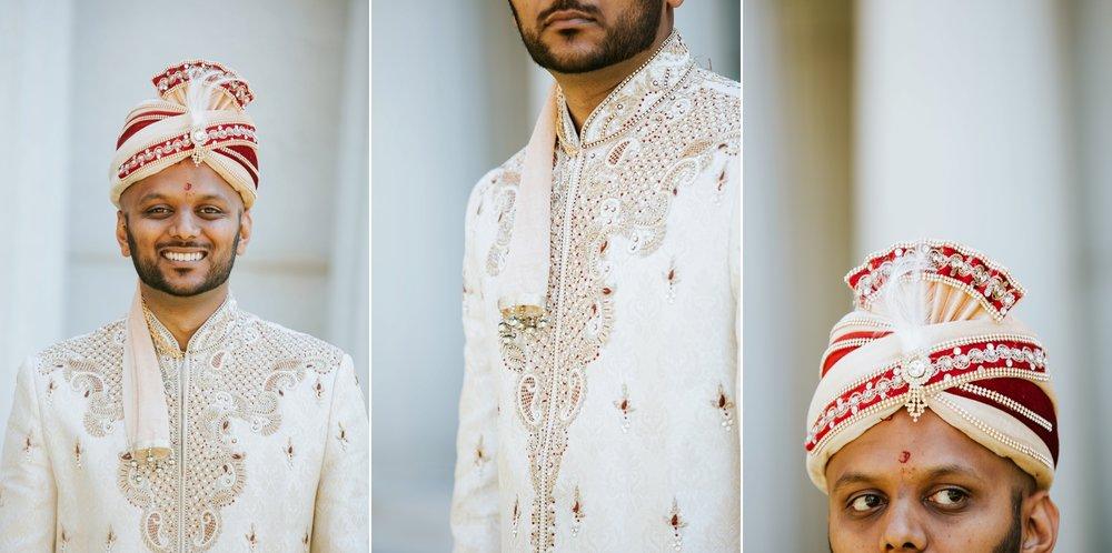 indian-wedding-photography-cincinnati-_0042.jpg